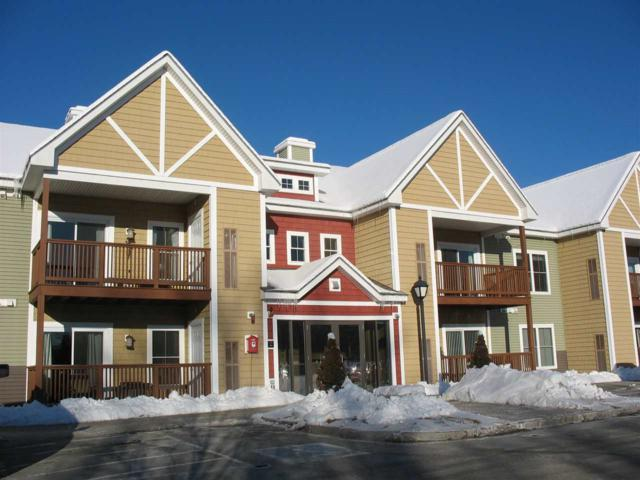 287 Mascoma Street #211, Lebanon, NH 03766 (MLS #4732946) :: Hergenrother Realty Group Vermont