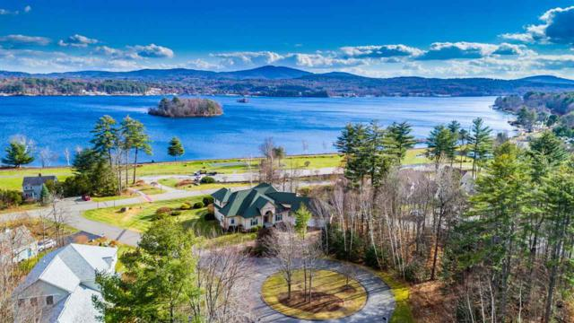 14 Andover Place, Laconia, NH 03246 (MLS #4732996) :: Hergenrother Realty Group Vermont
