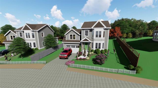 3 Peaceful Drive, Pelham, NH 03076 (MLS #4733141) :: Lajoie Home Team at Keller Williams Realty