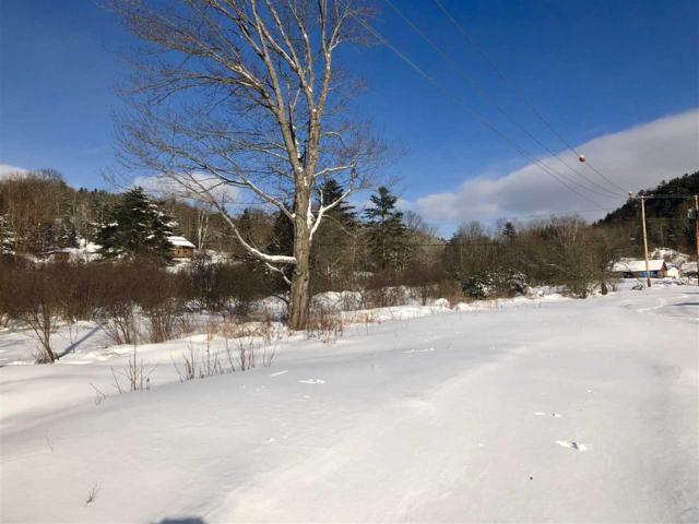 2394 Duck Pond Road, Waterford, VT 05848 (MLS #4733213) :: Keller Williams Coastal Realty