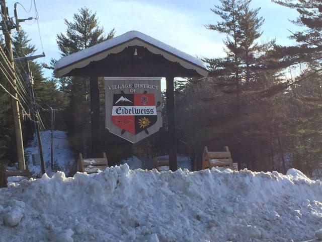 Lot 41 Huttwil Drive #41, Madison, NH 03849 (MLS #4733233) :: Lajoie Home Team at Keller Williams Realty