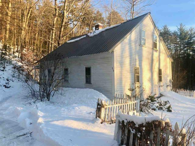 415 Avery Hill Road, Alton, NH 03810 (MLS #4733250) :: Hergenrother Realty Group Vermont