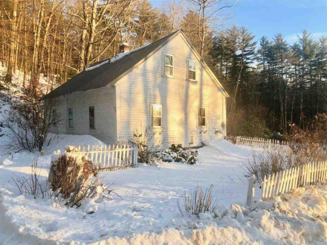 415 Avery Hill Road, Alton, NH 03809 (MLS #4733255) :: Hergenrother Realty Group Vermont
