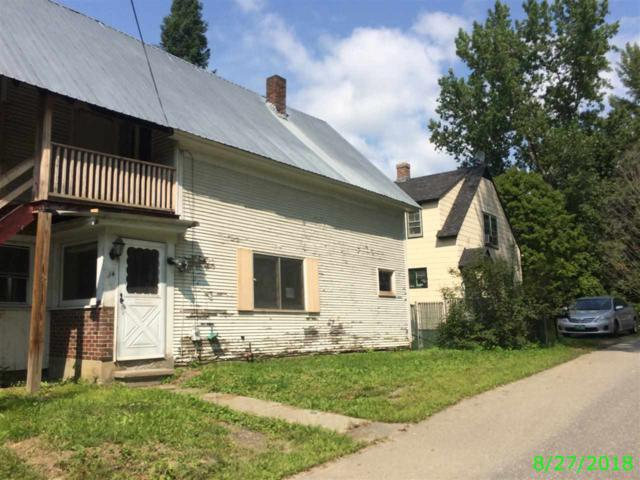 14 Hillside Avenue, Barre City, VT 05641 (MLS #4733262) :: The Gardner Group