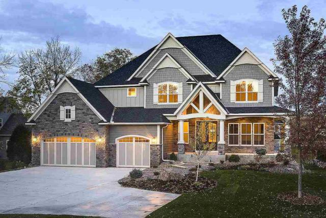 5 Thorndike Road, Windham, NH 03087 (MLS #4733271) :: Lajoie Home Team at Keller Williams Realty