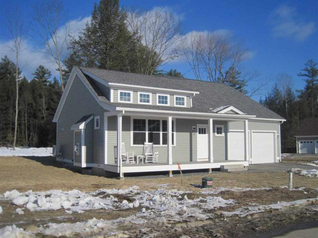 87 Dogwood Circle, Lebanon, NH 03784 (MLS #4733334) :: Hergenrother Realty Group Vermont