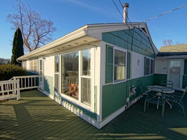 100 Locke Road, Rye, NH 03870 (MLS #4733398) :: Keller Williams Coastal Realty
