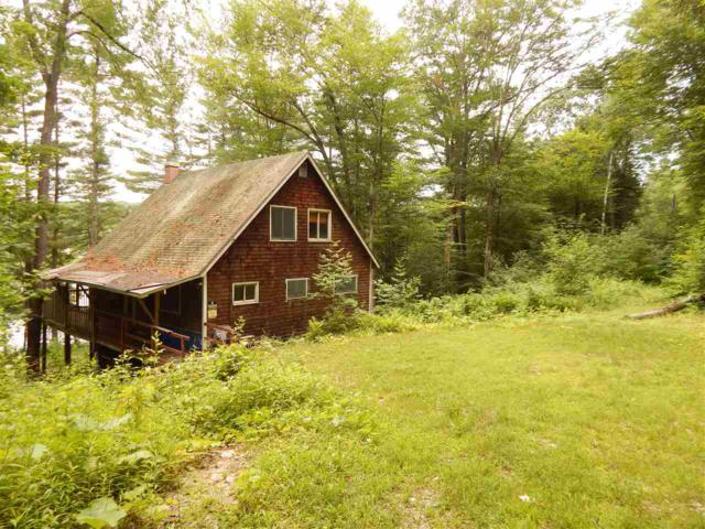 567 Sunset Lane West, Hinesburg, VT 05461 (MLS #4733478) :: Hergenrother Realty Group Vermont