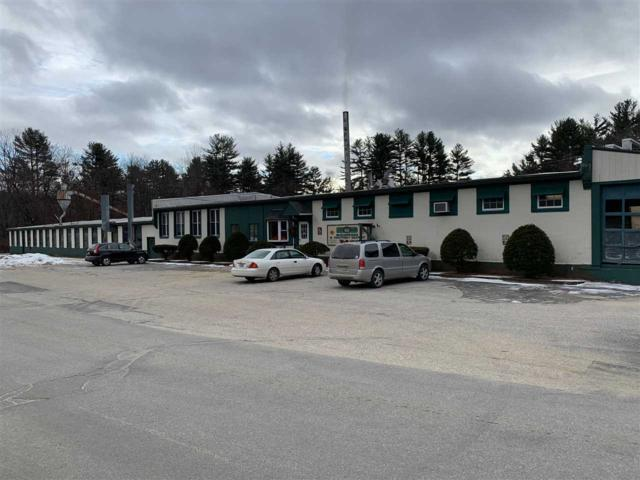 130 Grove Street, Peterborough, NH 03458 (MLS #4733525) :: Lajoie Home Team at Keller Williams Realty