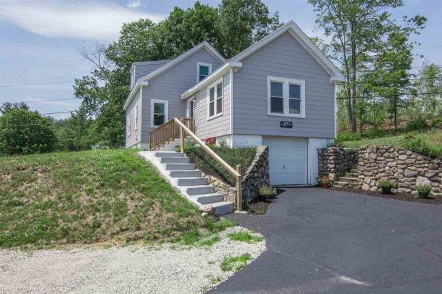 371 Loudon Road, Concord, NH 03301 (MLS #4733527) :: Lajoie Home Team at Keller Williams Realty