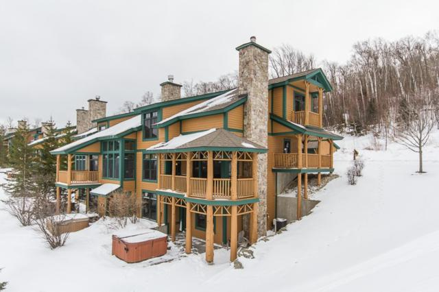 3C Woodfern Run 3C, Stratton, VT 05155 (MLS #4733767) :: The Gardner Group
