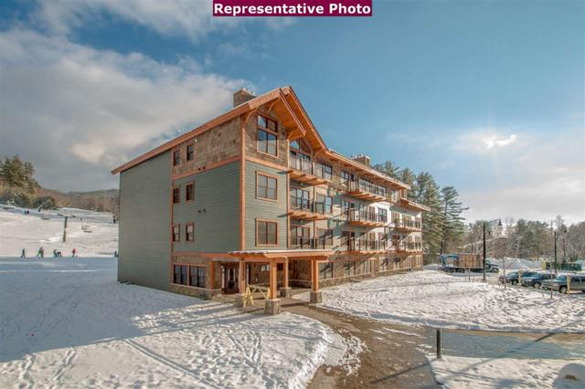 235 Skimobile Road #2105, Conway, NH 03860 (MLS #4734304) :: Hergenrother Realty Group Vermont