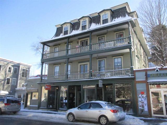 35 South Main Street, Hardwick, VT 05843 (MLS #4734493) :: Lajoie Home Team at Keller Williams Realty
