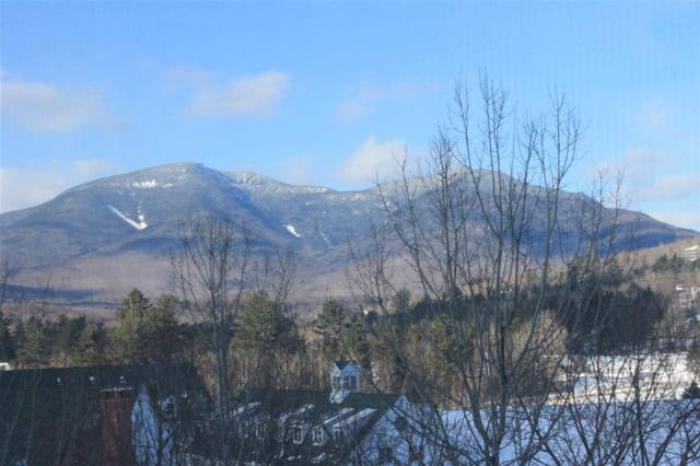 28 Packards Road #622, Waterville Valley, NH 03215 (MLS #4734524) :: The Hammond Team