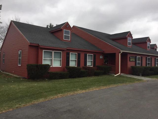 17 Levesque Drive, Eliot, ME 03903 (MLS #4734552) :: Lajoie Home Team at Keller Williams Realty