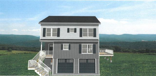 180 Gallagher Acres Lot 47, Moretown, VT 05660 (MLS #4734981) :: The Gardner Group