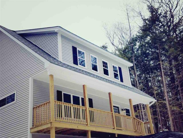 00-00 New London Drive, Webster, NH 03303 (MLS #4735056) :: Hergenrother Realty Group Vermont