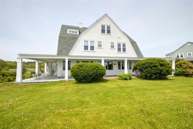 88 Ocean Boulevard, North Hampton, NH 03862 (MLS #4735100) :: Keller Williams Coastal Realty