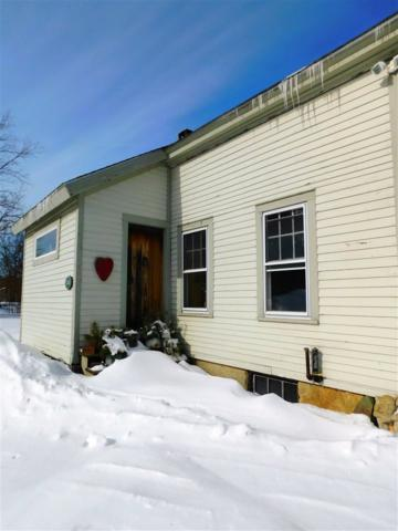 140 Vt Route 30, Winhall, VT 05340 (MLS #4735110) :: The Gardner Group