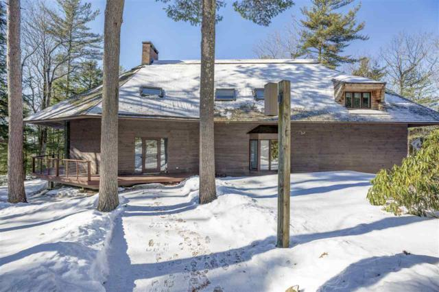 36 Middlebrook Road, Sunapee, NH 03782 (MLS #4735152) :: Lajoie Home Team at Keller Williams Realty