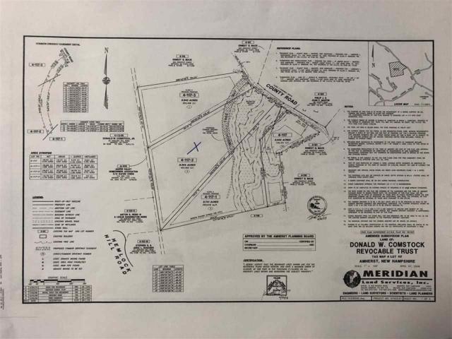 3 Beechtree Way, Amherst, NH 03031 (MLS #4735212) :: The Hammond Team