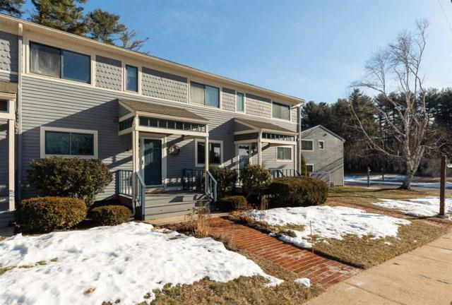 4 Staysail Way, Portsmouth, NH 03801 (MLS #4735404) :: The Hammond Team