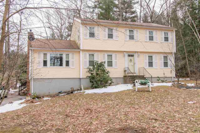 12 Hawkview Road, Hudson, NH 03051 (MLS #4735646) :: Lajoie Home Team at Keller Williams Realty