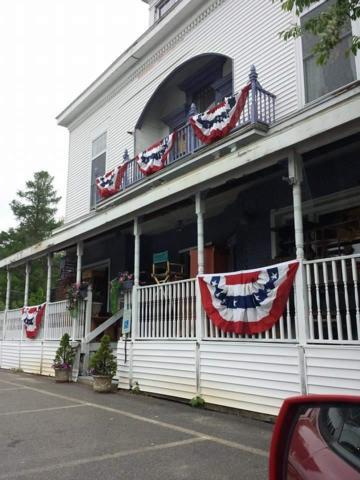 151 Main Street, Plaistow, NH 03865 (MLS #4735671) :: Keller Williams Coastal Realty