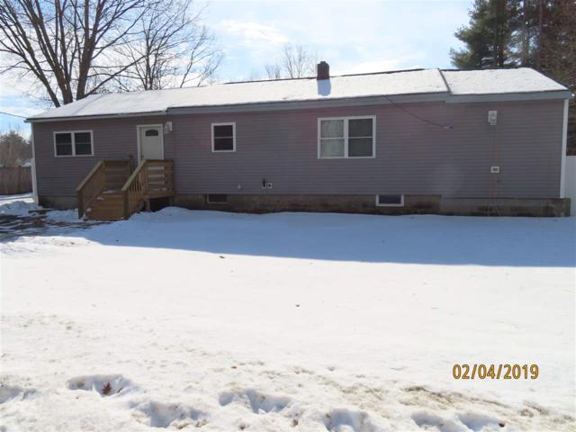 23 Philbrick Street, Hudson, NH 03051 (MLS #4735720) :: Lajoie Home Team at Keller Williams Realty