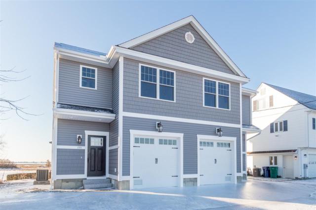 155 Island Path, Hampton, NH 03842 (MLS #4735847) :: Keller Williams Coastal Realty