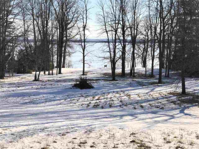 13 Bourdeau South, Alburgh, VT 05440 (MLS #4736026) :: The Gardner Group