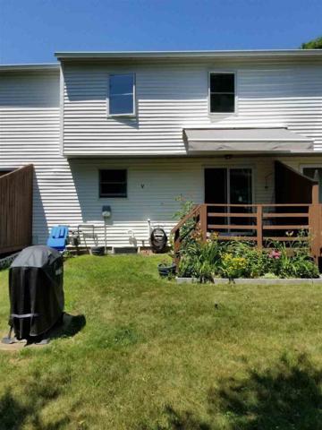 79 Fairmont Place #79, Burlington, VT 05408 (MLS #4736166) :: The Gardner Group