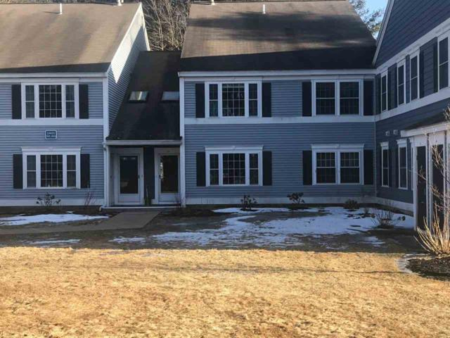 604 Springbrook Circle, Portsmouth, NH 03801 (MLS #4736197) :: Keller Williams Coastal Realty