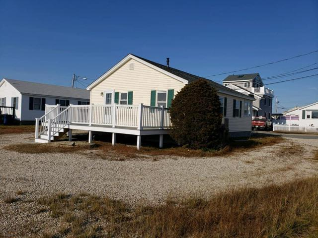 11 Susan Lane, Hampton, NH 03842 (MLS #4736410) :: Keller Williams Coastal Realty