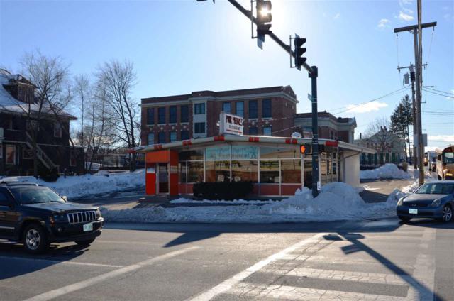 303 Main Street, Nashua, NH 03060 (MLS #4736691) :: Lajoie Home Team at Keller Williams Realty