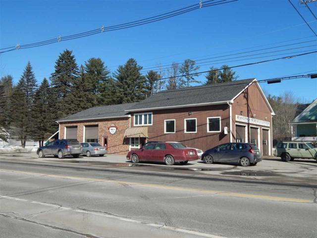 472 Sunapee Street, Newport, NH 03754 (MLS #4736712) :: Lajoie Home Team at Keller Williams Realty
