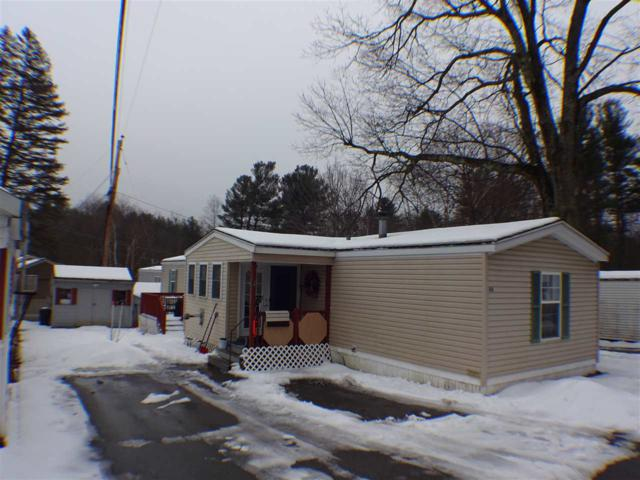 68 Mobile Drive, Hudson, NH 03051 (MLS #4736797) :: Lajoie Home Team at Keller Williams Realty