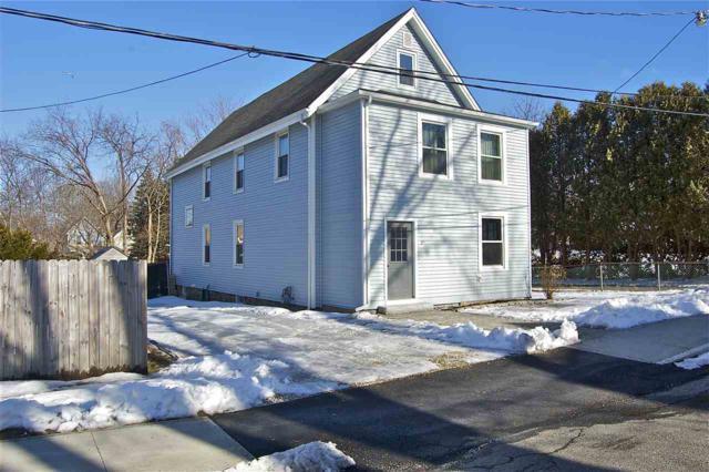 19 Stark Street, Portsmouth, NH 03801 (MLS #4736819) :: Lajoie Home Team at Keller Williams Realty