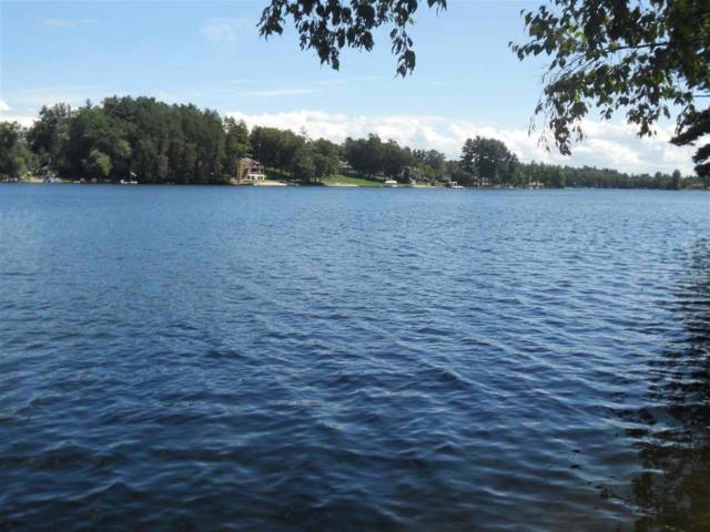 203 Shore Dr Drive, Salem, NH 03079 (MLS #4736841) :: Keller Williams Coastal Realty