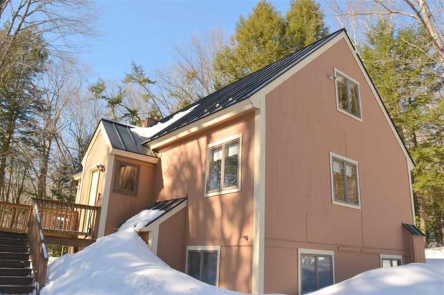 22 Allens Drive, Grantham, NH 03753 (MLS #4736848) :: Hergenrother Realty Group Vermont