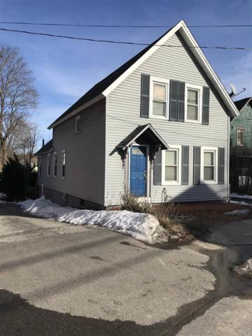 174 North State Street, Concord, NH 03301 (MLS #4736900) :: Lajoie Home Team at Keller Williams Realty