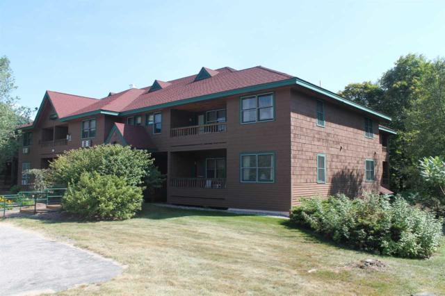 164-167B Deer Park Drive 167B, Woodstock, NH 03262 (MLS #4736914) :: Keller Williams Coastal Realty