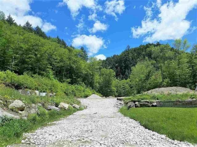 5340 Route 100 (Parcel 2), Plymouth, VT 05056 (MLS #4736933) :: The Gardner Group