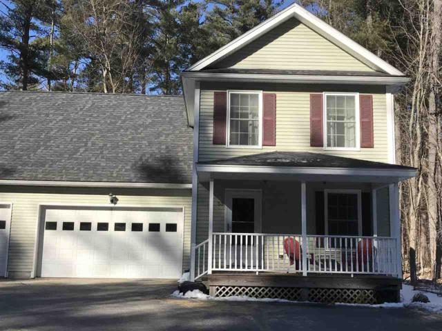53 Shawmut Street, Concord, NH 03301 (MLS #4736959) :: Lajoie Home Team at Keller Williams Realty