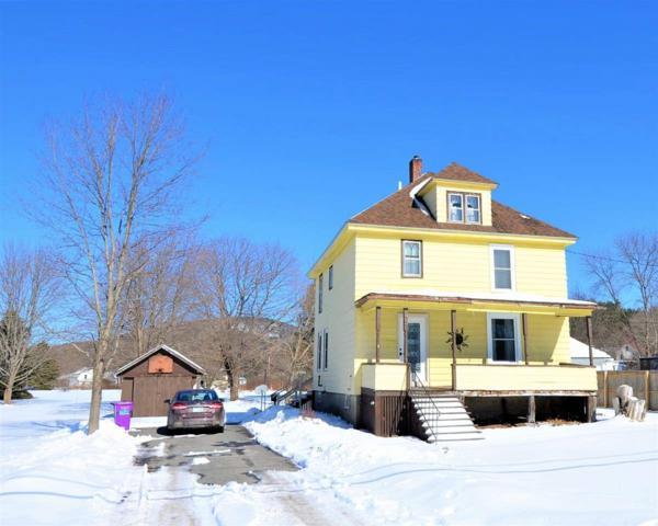 45 Oak Street, Newport, NH 03773 (MLS #4736968) :: Lajoie Home Team at Keller Williams Realty