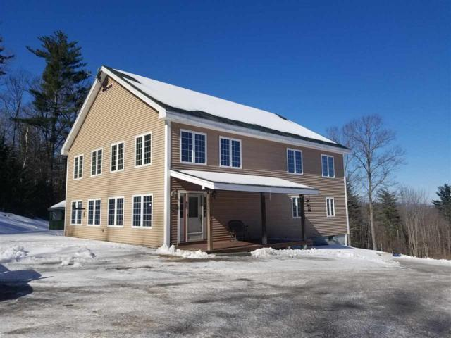 305 Lear Hill Road, Goshen, NH 03752 (MLS #4736970) :: Lajoie Home Team at Keller Williams Realty