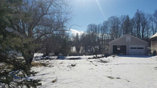 23 River Street, Brandon, VT 05733 (MLS #4737060) :: The Gardner Group