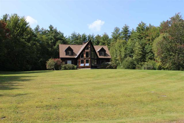49 View Point Road, Putney, VT 05346 (MLS #4737196) :: The Gardner Group