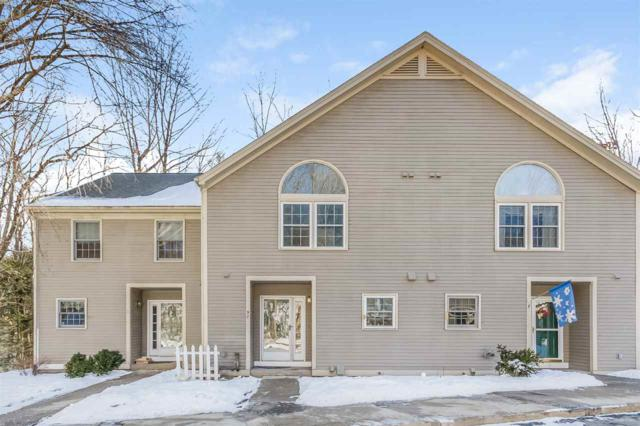 9 Village Falls Way, Merrimack, NH 03054 (MLS #4737259) :: Lajoie Home Team at Keller Williams Realty