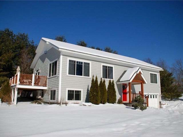 89 Webster Ridge, Shelburne, VT 05482 (MLS #4737278) :: The Gardner Group